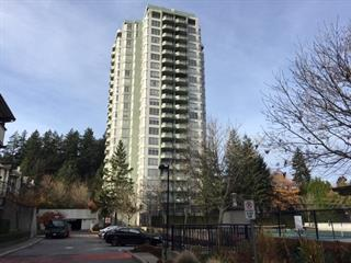 Apartment for sale in Guildford, Surrey, North Surrey, 308 10082 148 Street, 262440572   Realtylink.org