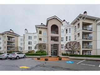 Apartment for sale in Central Abbotsford, Abbotsford, Abbotsford, 310 3172 Gladwin Road, 262452359 | Realtylink.org