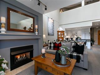 Apartment for sale in Blueberry Hill, Whistler, Whistler, 322 3309 Ptarmigan Place, 262454517 | Realtylink.org