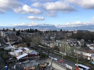 Apartment for sale in Collingwood VE, Vancouver, Vancouver East, 1007 2689 Kingsway, 262455963 | Realtylink.org