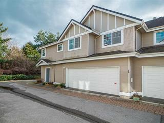 Townhouse for sale in West Cambie, Richmond, Richmond, 25 4811 Blair Drive, 262458774 | Realtylink.org