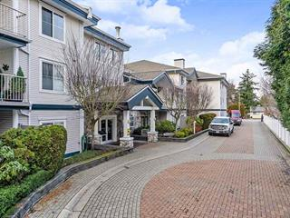 Apartment for sale in King George Corridor, Surrey, South Surrey White Rock, 312 15298 20 Avenue, 262459518 | Realtylink.org