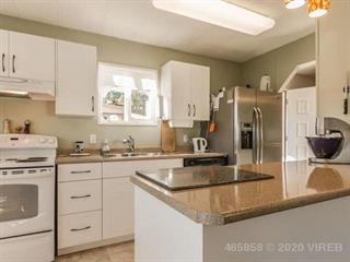 Manufactured Home for sale in Ladysmith, Whistler, 10980 Westdowne Road, 465858 | Realtylink.org