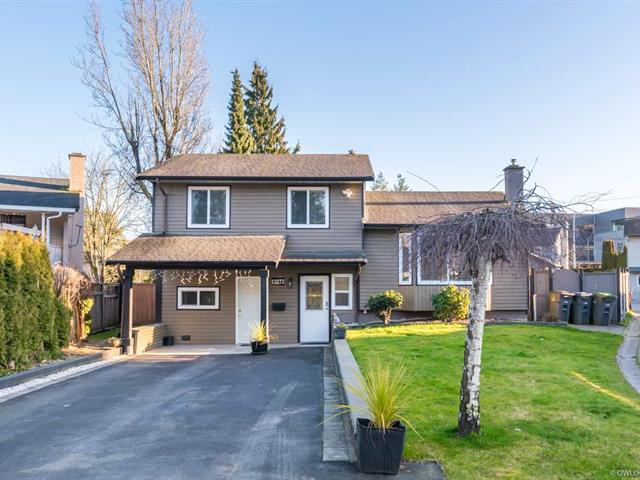 House for sale in West Newton, Surrey, Surrey, 13272 64a Avenue, 262458961   Realtylink.org