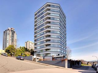 Apartment for sale in Downtown NW, New Westminster, New Westminster, 204 31 Elliot Street, 262458792   Realtylink.org