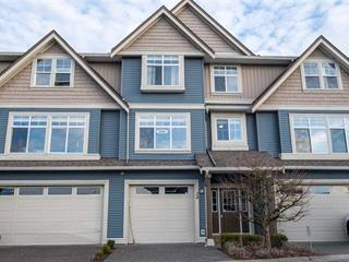 Townhouse for sale in Promontory, Sardis, Sardis, 24 5648 Promontory Road, 262458570 | Realtylink.org