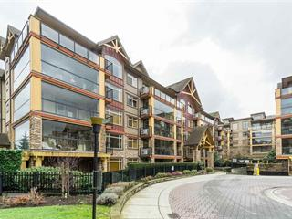 Apartment for sale in Willoughby Heights, Langley, Langley, 287 8288 207a Street, 262458365 | Realtylink.org