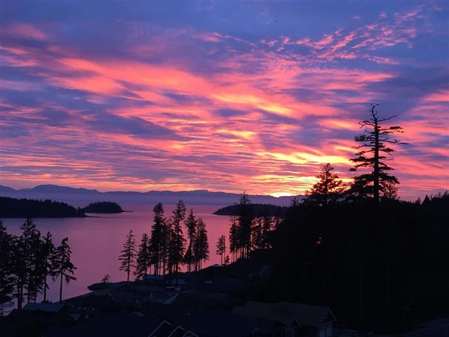 Lot for sale in Sechelt District, Sechelt, Sunshine Coast, 5937 Cowrie Street, 262426938 | Realtylink.org