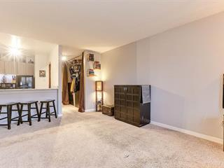 Apartment for sale in Grandview Woodland, Vancouver, Vancouver East, 102 1545 E 2nd Avenue, 262452820 | Realtylink.org