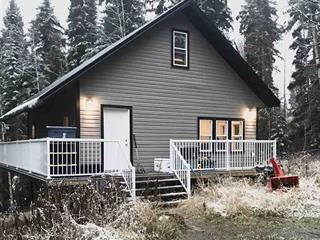 House for sale in Giscome/Ferndale, Prince George, PG Rural East, 6305 Upper Fraser Road, 262440627 | Realtylink.org
