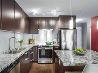 Apartment for sale in Grandview Surrey, Surrey, South Surrey White Rock, 420 15745 Croydon Drive, 262457740 | Realtylink.org