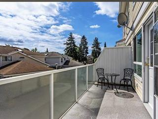 Townhouse for sale in Queen Mary Park Surrey, Surrey, Surrey, 116 12233 92 Avenue, 262459026 | Realtylink.org
