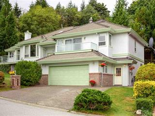 House for sale in College Park PM, Port Moody, Port Moody, 18 Burrard Crescent, 262448388 | Realtylink.org