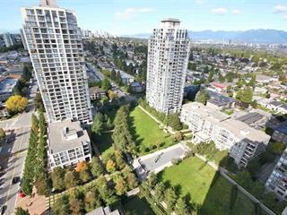 Apartment for sale in Highgate, Burnaby, Burnaby South, 603 7063 Hall Avenue, 262452003   Realtylink.org