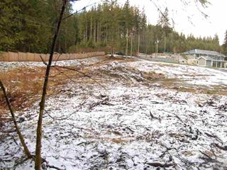 Lot for sale in Steelhead, Mission, Mission, 12767 Cardinal Street, 262455295 | Realtylink.org