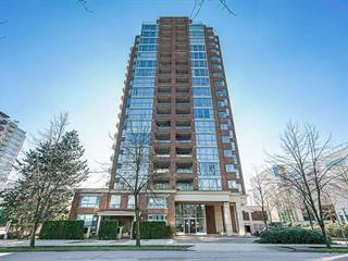 Apartment for sale in Forest Glen BS, Burnaby, Burnaby South, 1505 4888 Hazel Street, 262458803 | Realtylink.org
