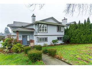 House for sale in Citadel PQ, Port Coquitlam, Port Coquitlam, 1370 Citadel Drive, 262456780 | Realtylink.org