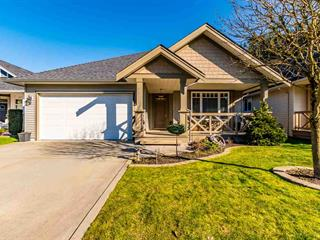 House for sale in Vedder S Watson-Promontory, Chilliwack, Sardis, 5574 Cayman Drive, 262458934 | Realtylink.org