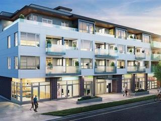 Apartment for sale in Mosquito Creek, North Vancouver, North Vancouver, 308 711 W 14th Street, 262450321 | Realtylink.org