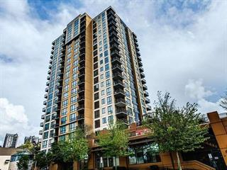 Apartment for sale in Coquitlam West, Coquitlam, Coquitlam, 1203 511 Rochester Avenue, 262458701 | Realtylink.org