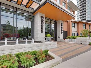 Apartment for sale in New Horizons, Coquitlam, Coquitlam, 1707 3100 Windsor Gate, 262459480 | Realtylink.org