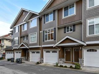 Townhouse for sale in Grandview Surrey, Surrey, South Surrey White Rock, 48 3009 156 Street, 262456456 | Realtylink.org