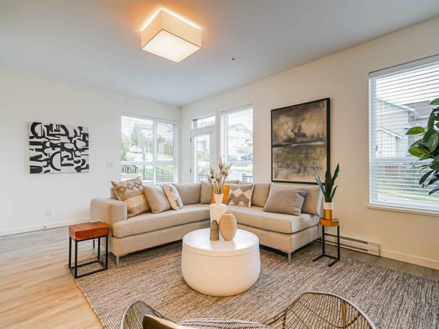 Townhouse for sale in Willoughby Heights, Langley, Langley, 24 20087 68 Avenue, 262456119 | Realtylink.org