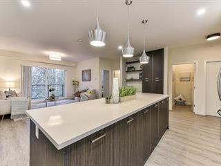 Apartment for sale in Willoughby Heights, Langley, Langley, 405b 20087 68 Avenue, 262457933 | Realtylink.org