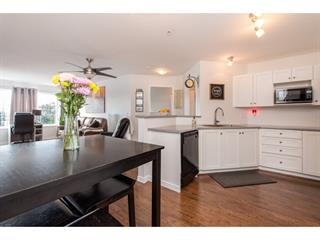 Apartment for sale in Mission BC, Mission, Mission, 212 33599 2nd Avenue, 262454977 | Realtylink.org