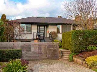 House for sale in Ambleside, West Vancouver, West Vancouver, 1227 Jefferson Avenue, 262459653 | Realtylink.org