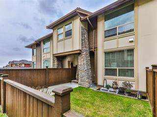Townhouse for sale in Thornhill MR, Maple Ridge, Maple Ridge, 32 10550 248 Street, 262449215 | Realtylink.org