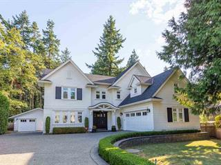 House for sale in Crescent Bch Ocean Pk., Surrey, South Surrey White Rock, 12754 23 Avenue, 262424728   Realtylink.org