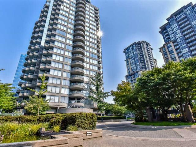 Apartment for sale in Whalley, Surrey, North Surrey, 904 13383 108 Avenue, 262457346   Realtylink.org