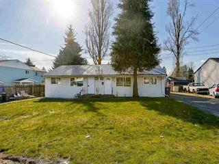 House for sale in Whalley, Surrey, North Surrey, 10787 141 Street, 262459733 | Realtylink.org