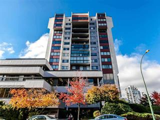 Apartment for sale in Central Lonsdale, North Vancouver, North Vancouver, 1204 1515 Eastern Avenue, 262459703 | Realtylink.org