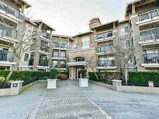 Apartment for sale in Walnut Grove, Langley, Langley, 411 8915 202 Street, 262459234 | Realtylink.org