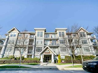 Apartment for sale in King George Corridor, Surrey, South Surrey White Rock, 108 15299 17a Avenue, 262459244   Realtylink.org