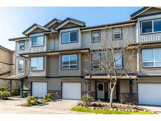 Townhouse for sale in Riverwood, Port Coquitlam, Port Coquitlam, 35 3127 Skeena Street, 262459216 | Realtylink.org