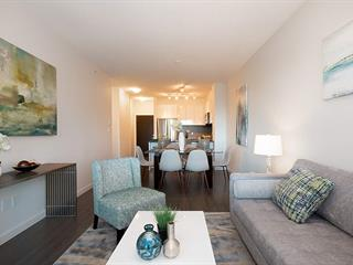 Apartment for sale in Morgan Creek, Surrey, South Surrey White Rock, 402 15137 33 Avenue, 262459011 | Realtylink.org
