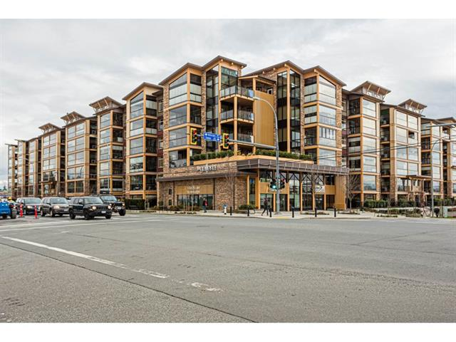 Apartment for sale in Abbotsford West, Abbotsford, Abbotsford, 629 2860 Trethewey Street, 262456895 | Realtylink.org