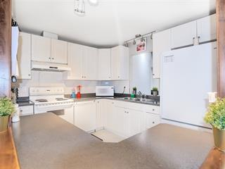 House for sale in Sullivan Station, Surrey, Surrey, 6238 138 Street, 262457913 | Realtylink.org