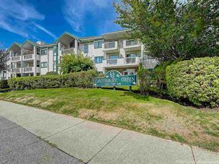 Apartment for sale in East Newton, Surrey, Surrey, 203 13911 70 Avenue, 262426754 | Realtylink.org