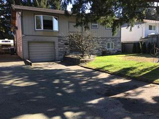 House for sale in Birchland Manor, Port Coquitlam, Port Coquitlam, 3050 Larch Way, 262459948 | Realtylink.org