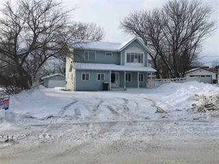 House for sale in Taylor, Fort St. John, 9840 97 Street, 262454096 | Realtylink.org