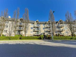 Apartment for sale in Queen Mary Park Surrey, Surrey, Surrey, 217 8110 120a Street, 262457614 | Realtylink.org