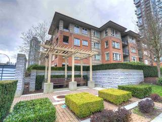 Apartment for sale in New Horizons, Coquitlam, Coquitlam, 114 3097 Lincoln Avenue, 262458369 | Realtylink.org