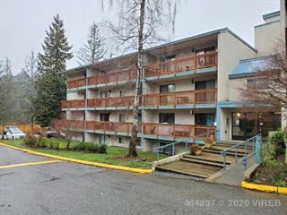 Apartment for sale in Nanaimo, Smithers And Area, 4728 Uplands Drive, 464237 | Realtylink.org