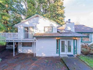 House for sale in Campbell Valley, Langley, Langley, 623 240 Street, 262347517 | Realtylink.org