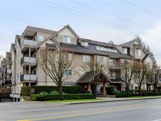 Apartment for sale in West Central, Maple Ridge, Maple Ridge, 210 22150 Dewdney Trunk Road, 262450499 | Realtylink.org