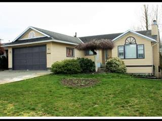 House for sale in Abbotsford West, Abbotsford, Abbotsford, 31066 Creekside Drive, 262457427 | Realtylink.org